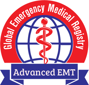 Advanced Emergency Medical Technician (AEMT)