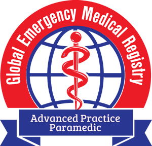 Advanced Practice Paramedic (APP)