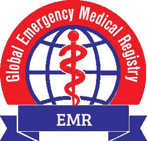 Emergency Medical Responder (EMR)