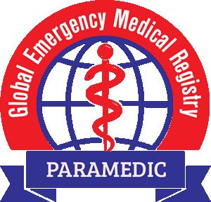 Paramedic (PM)